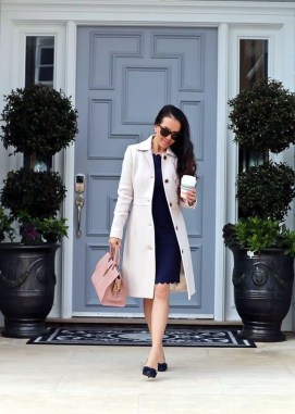 Perfect Fall Outfits Ideas To Copy Asap05