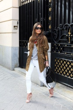 Perfect Fall Outfits Ideas To Copy Asap20