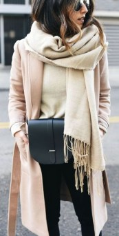 Stunning Fall Outfits Ideas To Update Your Wardrobe08