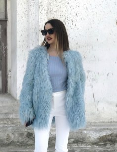 Amazing Winter Outfits Ideas11