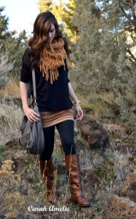 Amazing Winter Outfits Ideas12