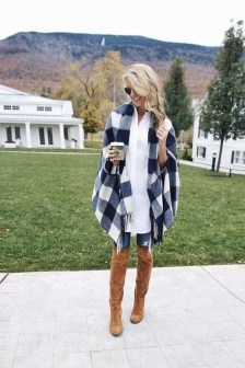 Amazing Winter Outfits Ideas29