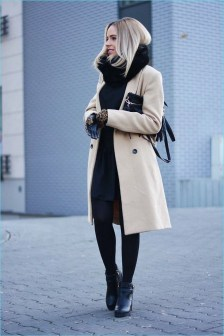 Amazing Winter Outfits Ideas32