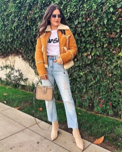 Amazing Winter Outfits Ideas37