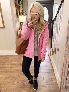 Amazing Winter Outfits Ideas38