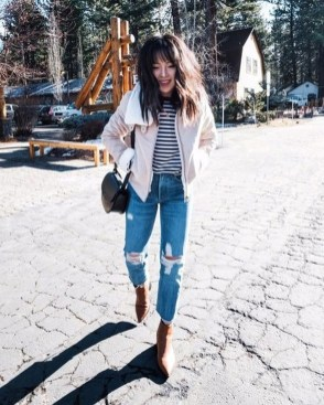 Amazing Winter Outfits Ideas42
