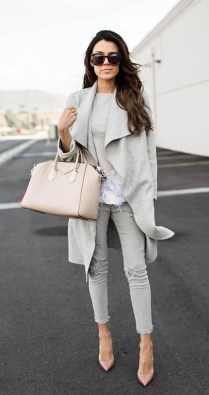 Charming Winter Outfits Ideas Teen Girl29