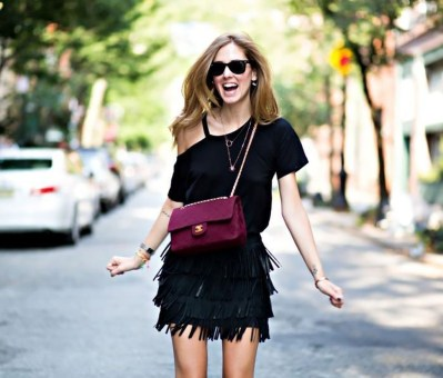 Fabulous First Date Outfit Ideas For Women09