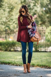 Fabulous First Date Outfit Ideas For Women41