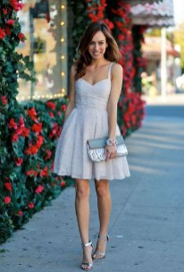 Fabulous First Date Outfit Ideas For Women44