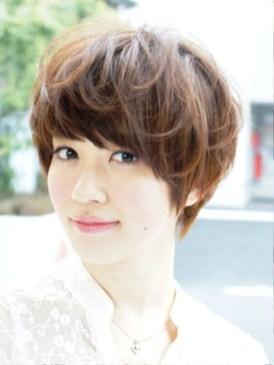Stunning Summer Hairstyles Ideas For Women16