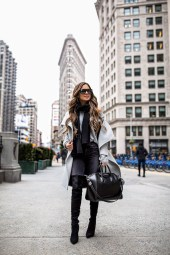 Best Accessories Ideas For Winter Holidays36
