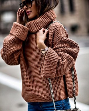 Best Accessories Ideas For Winter Holidays37