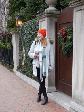 Best Accessories Ideas For Winter Holidays40