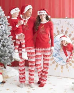 Classy Christmas Outfits Ideas02