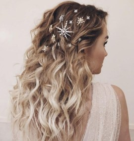 Latest Winter Hairstyle Ideas09
