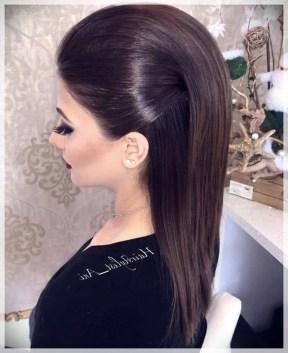 Latest Winter Hairstyle Ideas32
