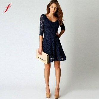 Flawless Winter Dress Outfits Ideas08