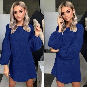 Flawless Winter Dress Outfits Ideas41