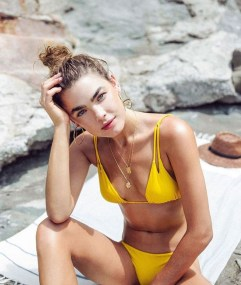 Adorable Bathing Suits Ideas For Teen32