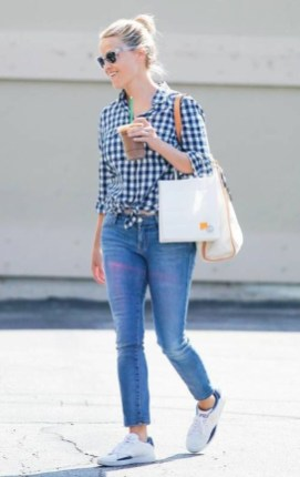 Awesome Spring Outfits Ideas For 201924