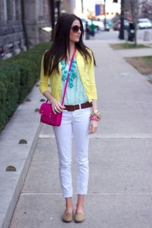 Awesome Spring Outfits Ideas03