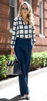 Awesome Spring Outfits Ideas19