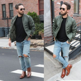 Awesome Spring Outfits Ideas27