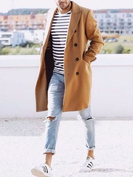 Awesome Spring Outfits Ideas39