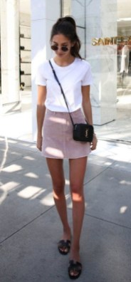 Beautiful Outfits Ideas To Wear This Spring29
