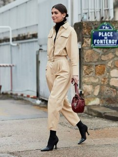 Cool Street Style Outfits Ideas12