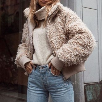 Impressive Holiday Outfits Ideas16