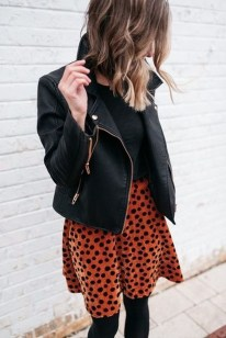 Impressive Holiday Outfits Ideas29