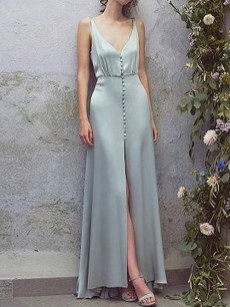 Inspiring Prom Outfits For Spring11