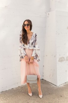 Inspiring Prom Outfits For Spring26