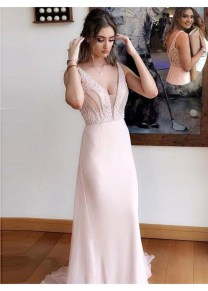 Inspiring Prom Outfits For Spring29