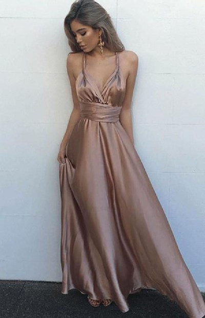 Inspiring Prom Outfits For Spring47