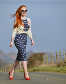 Magnificient Outfit Ideas For Spring12