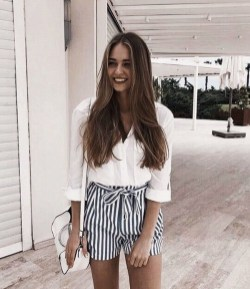Magnificient Outfit Ideas For Spring22