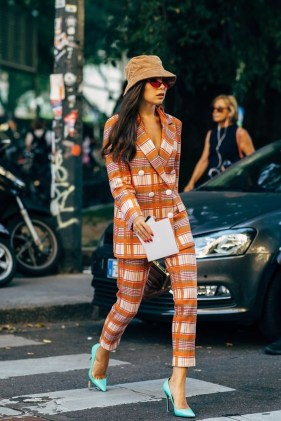 Pretty Fashion Outfit Ideas For Spring27