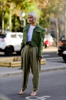 Pretty Fashion Outfit Ideas For Spring31