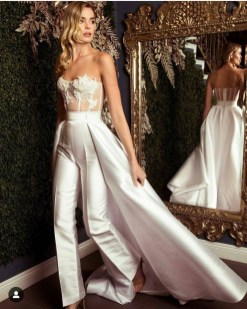 Adorable Evening Dress Ideas05