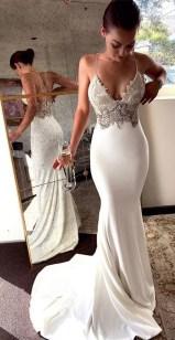 Adorable Evening Dress Ideas21