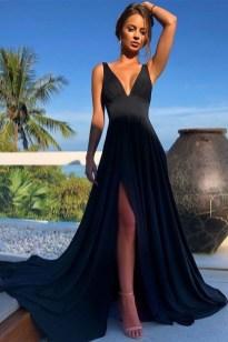 Adorable Evening Dress Ideas23