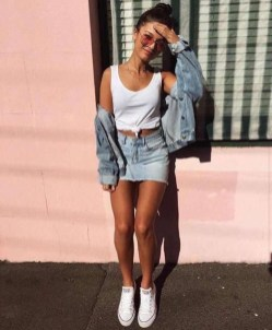 Attractive Spring Outfits Ideas04
