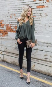 Awesome Date Night Style Ideas For Inspirations03