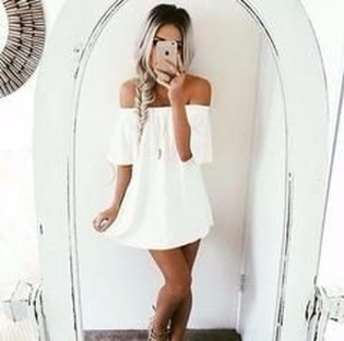 Awesome Summer Outfit Ideas You Will Totally Love04