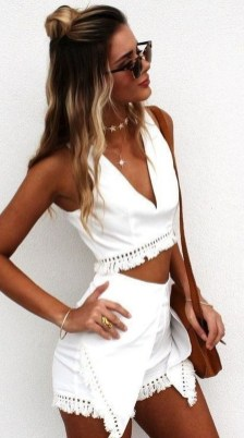 Awesome Summer Outfit Ideas You Will Totally Love08