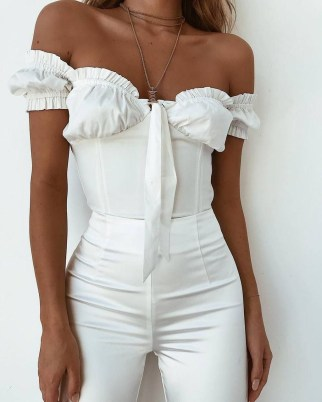 Awesome Summer Outfit Ideas You Will Totally Love09