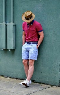 Awesome Summer Outfit Ideas You Will Totally Love10